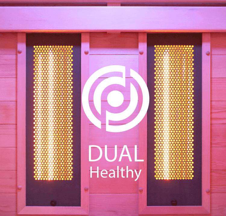 dual healthy