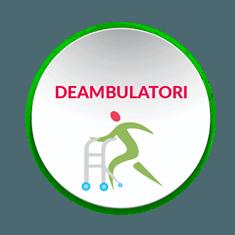 Deambulatori