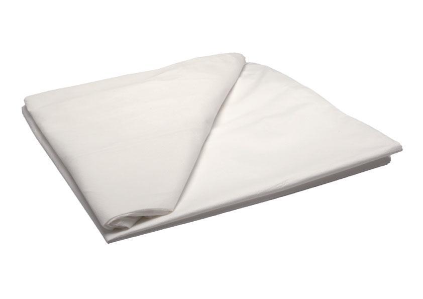 fodera copri materasso antidecubito