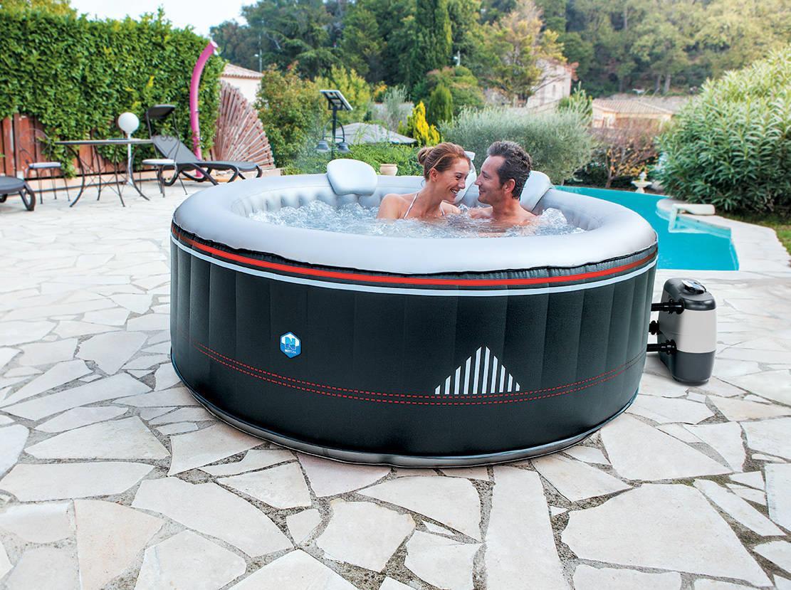 piscine da esterno