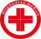 poltrone dispositivo medico