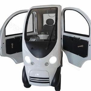 scooter elettrici per disabili e anziani di grandi dimensioni