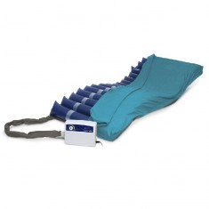 Sistema antidecubito Wimed Comfort Care, 98000002, 1.800 €