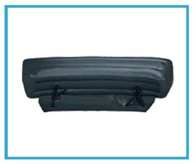 Panca gonfiabile per spa quadrata, SP-N1405876, 65 €