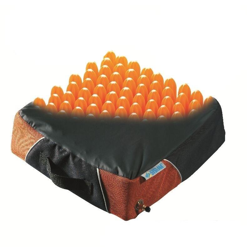 miglior cuscino antidecubito ad aria