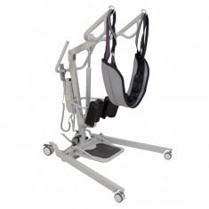 Verticalizzatore elettrico per disabili Termigea VE1