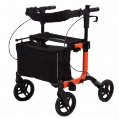 girello per disabili con seduta RO19