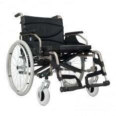 carrozzina bariatrica V300 XL