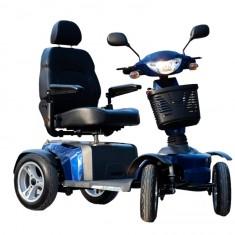 Scooter per la Mobilità di Disabili e Anziani Titan 2, 854549, 5.600 €