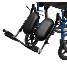 pedane elevabili per carrozzine disabili