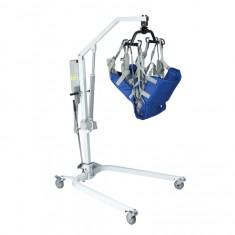 Sollevatore elettrico per invalidi Termigea SO10