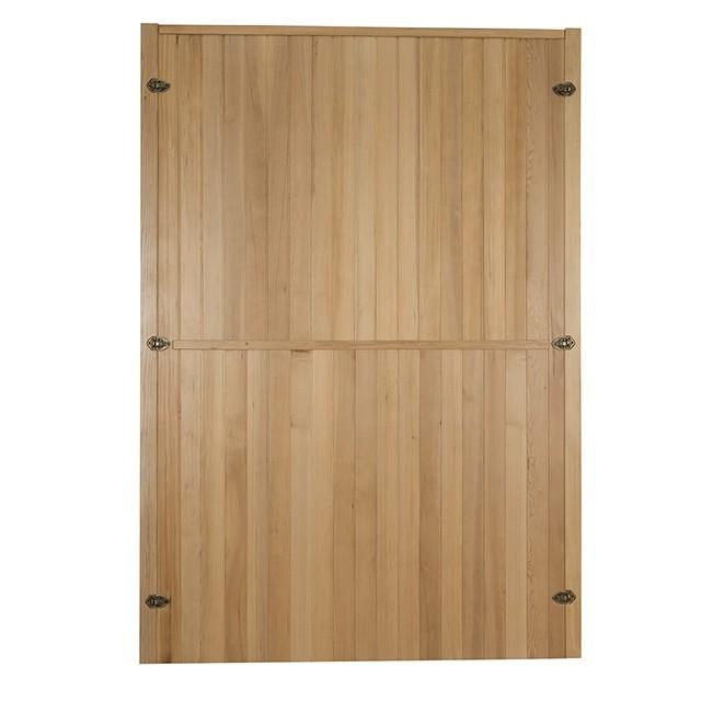 Sauna Tradizionale Finlandese Design Holl S Venetian 2 3 Posti