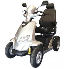 Scooter Elettrico per Mobilità di Anziani o Disabili Scorpion 2 , skorpion2, 6.700 €
