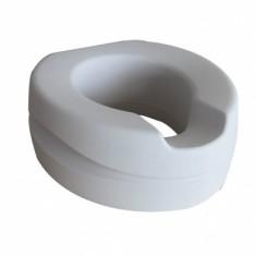 Rialzo Soft per WC 11 cm, 40190, 77 €