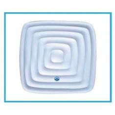 Coperchio per vasca quadrata 4 posti, SP-N1405869, 40 €