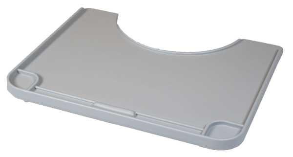 Tavolino Ribaltabile per carrozzina CAR-BA, 52 carp car-ba/300 car-ba/600, 111 €