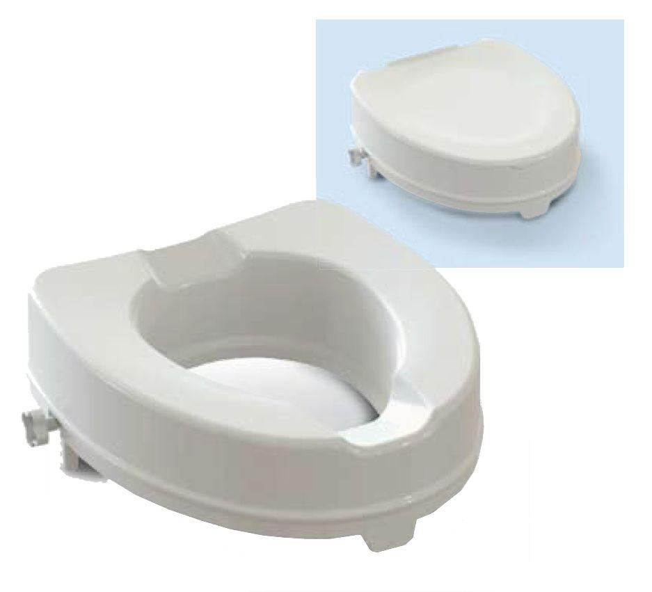 copriwater per wc disabili