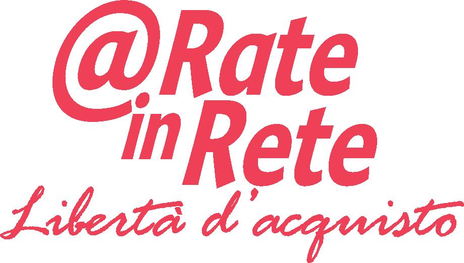 rateinrete